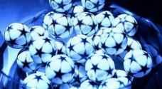 تعرف على تفاصيل قرعة دور الـ 16 في دوري أبطال أوروبا