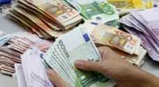 الأردن يشكر الاتحاد الأوروبي على قرض 500 مليون يورو