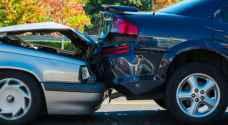 6 عوامل تكشف تعرض السيارات المستعملة إلى حادث من قبل!