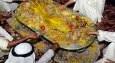 الغذاء المهدور في السعودية يطعم شعوبًا بأكملها .. أرقام صادمة