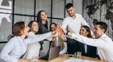 5 طرق لإنشاء بيئة عمل تساعد على زيادة الإنتاجية
