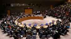 مواجهة متوقعة في مجلس الأمن الدولي بشأن شحنات المساعدات عبر الحدود لسوريا