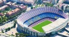 تعرف على تاريخ مواجهات ريال مدريد وبرشلونة في الكامب نو