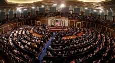 الكونغرس الأمريكي يرفع الحظر على تزويد قبرص بالسلاح في صفعة لتركيا