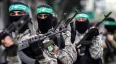 """القسام تخترق استخبارات الاحتلال بعملية نوعية """"فيديو"""""""