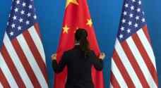 الصين تعفي منتجات وسلع أمريكية من الجمارك