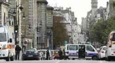 التظاهرات في فرنسا مستمرة ولا هدنة في الأفق