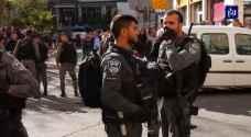 لأول مرة.. لجنة في الأمم المتحدة تعترف بعنصرية الاحتلال - فيديو