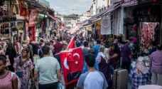 ثقة المستهلكين الأتراك تتراجع