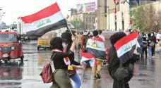 السلطات العراقية تحدد الأحد كمهلة جديدة لتكليف شخصية بتشكيل الحكومة