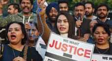 تظاهرات ضد قانون الجنسية تهزّ الهند و20 قتيلا