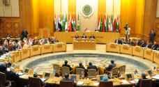 الجامعة العربية ترحب بإعلان الجنائية وتعتبره إنصافا للشعب الفلسطيني