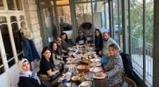انعقاد ملتقى مبادرات الاعلام الثاني في الأردن