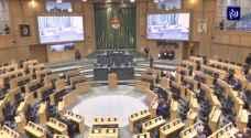 مجلس النواب يؤجل مناقشةَ مشروع قانون إدارة النفايات.. فيديو