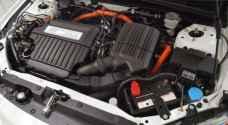 تحذير من خطأ شائع يرتكبه كثيرون للمساعدة على تشغيل السيارة