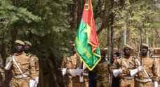 مقتل 35 مدنيا غالبيتهم من النساء في هجوم مزدوج لمسلحين في بوركينا فاسو