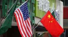 بكين تندد بالقيود التجارية الواردة في قانون الدفاع الأمريكي الجديد
