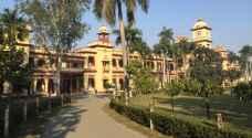 """جامعة هندية مرموقة تقدم تخصصا بـ""""علم الأشباح"""""""