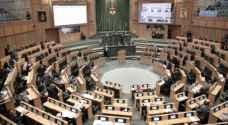 بالفيديو: مجلس النواب 2019 .. مشاجرات وجدل التعيينات واتفاقية الغاز