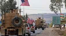 واشنطن تستهدف خمس قواعد لحزب الله العراقي بعد مقتل أمريكي في العراق