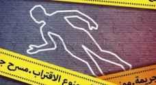 "جريمة قتل ضحيتها ""عامل وطن"" في عمان.. تفاصيل"