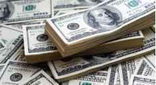 الاحتلال يقرر اقتطاع 43 مليون دولار من أموال السلطة الفلسطينية