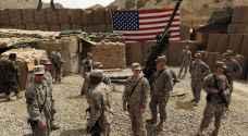 الجيش الأمريكي يتوعد كتائب حزب الله الموالية لإيران في العراق