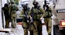 سلطات الاحتلال تطبق طوارئ الانتداب وتفرض حظر تجوال على شباب العيسوية