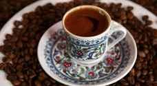 كيف تجعل من القهوة علاجا فعالا للصداع؟