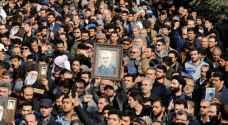 كل الخيارات متاحة! كيف ستنتقم إيران ووكلائها لمقتل قاسم سليماني وأين؟