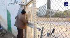 هاني عامر.. حكاية صمود فلسطينية في وجه الاستيطان وجدار الفصل - فيديو
