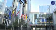 تخوف فلسطيني من شروط أوروبية جديدة لتمويل مؤسسات المجتمع المدني.. فيديو