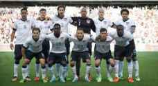 مقتل سليماني يلغي معسكرًا لمنتخب القدم الأمريكي في قطر
