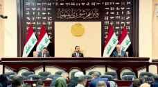البرلمان العراقي يصدق على قرار يلزم بإخراج القوات الأجنبية
