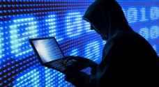"""""""هاكرز إيرانيون"""" يتبنون هجوما على الموقع الالكتروني حكومية أمريكية"""