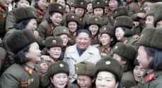 لماذا تبكي النساء أمام زعيم كوريا الشمالية؟