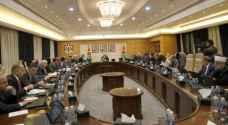 الحكومة تقر تعليمات لتصنيف المكاتب الهندسية والاستشارية