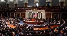 مجلس النواب الأمريكي يصوّت الخميس على قرار يمنع ترمب من خوض حرب ضد إيران