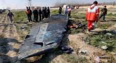 ايران: جندي أطلق الصاروخ نحو الطائرة الأوكرانية بدون أوامر