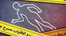 وفاة طفلة سورية بسبب تقليد مشهد في مسلسل عربي