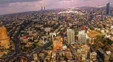 نائب: عمان الغربية تنفق على بقية المناطق