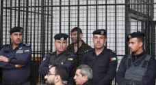 """""""أمن الدولة"""" تصدر حكما بسجن المستوطن المتسلل إلى الأردن.. تفاصيل"""