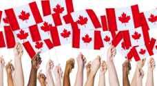 كندا تطلب مليون مهاجر.. تعرف على التسهيلات الجديدة لسنة 2020