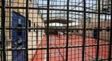 ثلاثة أسرى من جنين يدخلون عامهم الـ18 في معتقلات الاحتلال