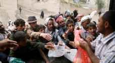 مسؤول أممي يحذر من خطر مجاعة جديد في اليمن
