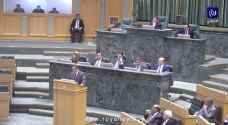 متى يبدأ تطبيق قرار الحكومة خفض الضريبة على 76 سلعة أساسية؟.. فيديو