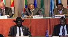 فشل محادثات جنوب السودان بحل الخلاف
