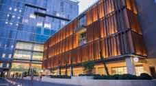 مجمع فرح الطبي يوفر خدمات صحية متكاملة لعملاء بعض شركات التأمين الطبي المحلية والإقليمية
