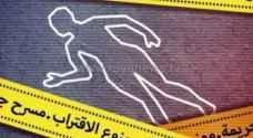 مصري يقتل زوجته.. والمفاجأة كانت في الجنازة