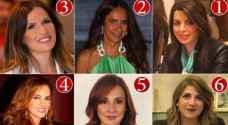 لأول مرة بتاريخ لبنان .. 6 سيدات وزيرات في حكومة دياب